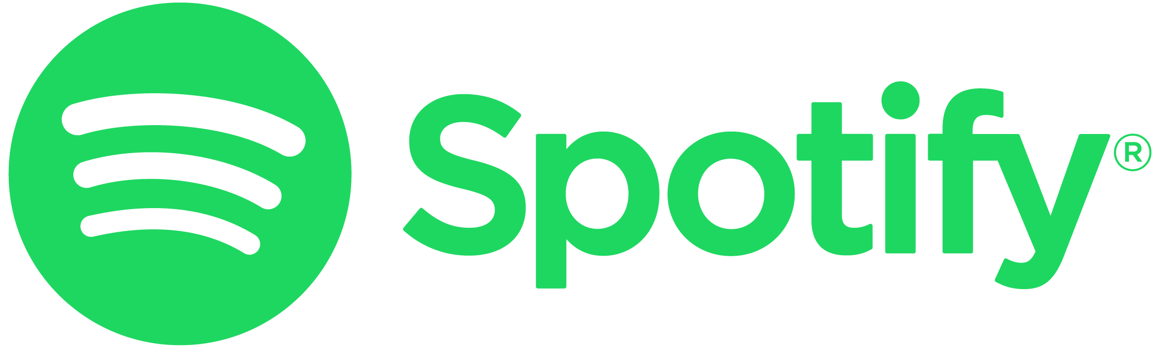 Spotfiy