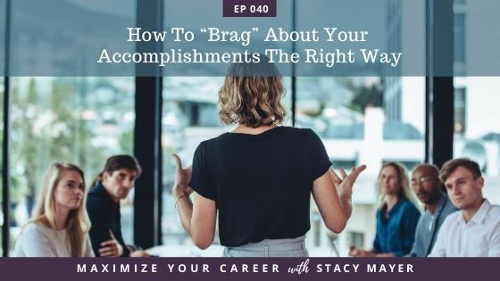 Blog-image-How-To-Brag-About-Your-Accomplishments-The-Right-Way