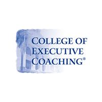 https://www.stacymayer.com/wp-content/uploads/2020/09/logo_cec-2.png